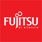 Disfruta el Fujitsu