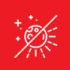 fujitsu-eficiencia-energetica_0001s_0000s_0000s_0000s_0000s_0002_012-day